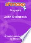 John Steinbeck: Shmoop Biography - Shmoop