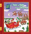 'Twas the Night Before Christmas - Ellie O'Ryan, Angela C. Santomero, John Huxtable, Tonja Huxtable