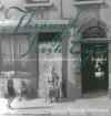 Through Irish Eyes: A Visual Companion to Angela McCourt's Ireland - Malachy McCourt