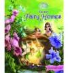Secret Fairy Homes - Walt Disney Company, Adrienne Brown, Judith Holmes Clarke