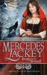 Beauty and the Werewolf (A Tale of the Five Hundred Kingdoms) - Mercedes Lackey
