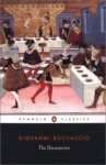 The Decameron (Penguin Classics) - Giovanni Boccaccio, G.H. McWilliam