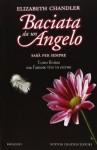 Sarà per sempre (Baciata da un angelo, #6) - Elizabeth Chandler