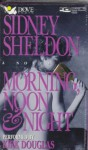 Morning Noon and Night - Sidney Sheldon
