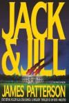 Jack & Jill: Un caso di Alex Cross (Longanesi Thriller) (Italian Edition) - James Patterson, Silvia Accardi