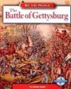 The Battle of Gettysburg - Michael Burgan