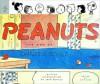 Peanuts: The Art of Charles M. Schulz - Charles M. Schulz, Chip Kidd, Geoff Spear, Jean Schulz