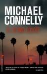 El último coyote - Michael Connelly