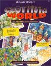Geotrivia World - Rand McNally