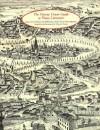 The Vienna Urtext Guide to Piano Literature - Vienna Urtext Edition, Karl Heinz Fussl, Maurice Hinson