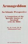Armageddon: An Islamic Perspective - Jay R. Crook