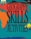 Geography Skills Activities - Barbara Gregorich