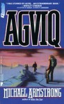 Agviq: The Whale - Michael Armstrong
