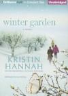 Winter Garden - Kristin Hannah, Susan Ericksen