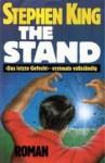 The Stand [Das letzte Gefecht] - Joachim Körber, Bernie Wrightson, Stephen King