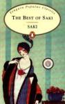 The Best of Saki - Saki - Saki