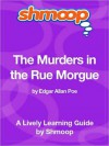 The Murders in the Rue Morgue: Shmoop Learning Guide - Shmoop