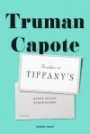 Breakfast at Tiffany's & Other Voices, Other Rooms: Two Novels - Truman Capote