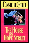 The House on Hope Street (Audio) - Danielle Steel, Joseph Siravo