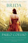 Brida SPA (Spanish Edition) - Paulo Coelho