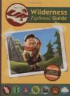Up: Wilderness Explorers' Guide - Ellie O'Ryan, Walt Disney Company