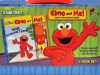 Elmo and Me! Boxed Set - Flying Frog Pub