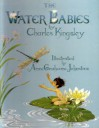 The Water Babies (Classics) - Anne Grahame Johnstone, Charles Kingsley