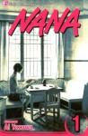 Nana, Vol. 1 - Ai Yazawa