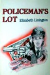 Policeman's Lot - Elizabeth Linington