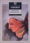 Feralna trzynastka - Leszek Engelking, Vladimir Nabokov