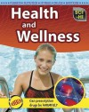 Health and Wellness - Eve Hartman, Wendy Meshbesher