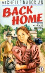 Back Home (Puffin Books) - Michelle Magorian