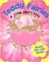 Rose - Cartwheel Books