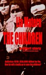 The Children - Lia Matera