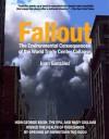 Fallout: The Environmental Consequences of the World Trade Center Collapse - Juan Gonzalez