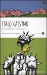 Il cavaliere inesistente - Italo Calvino, F. Maggioni