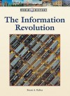 The Information Revolution - Stuart A. Kallen
