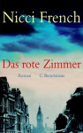 Das rote Zimmer. - Nicci French