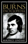 The Burns Encyclopedia - Maurice Lindsay