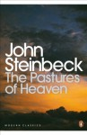 The Pastures of Heaven - John Steinbeck