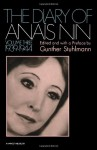 The Diary of Anaïs Nin, Vol. 3: 1939-1944 - Anaïs Nin, Gunther Stuhlmann