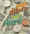 Clasificar Dinero/Sorting Money - Jennifer L. Marks