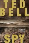 Spy - Ted Bell, Emily Bestler