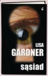 Sąsiad - Lisa Gardner