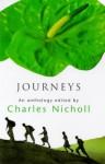 Journeys - Charles Nicholl