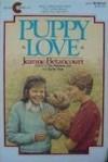 Puppy Love - Jeanne Betancourt