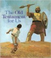 The Old Testament for Us - James Limburg, Charles Shaw