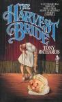 The Harvest Bride - Tony Richards