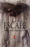Escape - Maria McKenzie