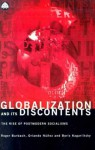 Globalization and Its Discontents: The Rise of Postmodern Socialisms - Roger Burbach, Boris Kagarlitsky, Orlando Nunez